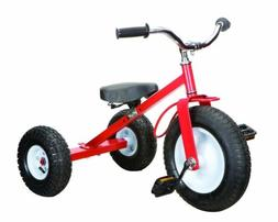hft all terrain tricycle new