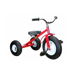 HFT All-Terrain Tricycle by HFT