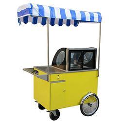 ice cream vending tricycle cart/Ice cream bicycle/ice pop bi