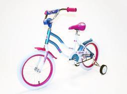 Kettler Candy Girls' Bike