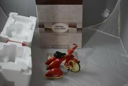Kiddie Car Classics 1935 Sky King Velocipede Tricycle Pedal