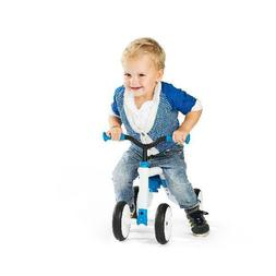 kids tricycles quadie grow with me ride