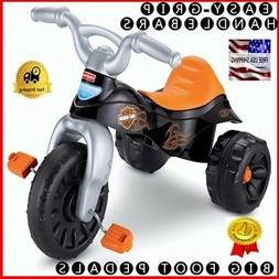 Kids Trike Bike Toy For toddler Boys Age 2 3 4 5 year old Ea