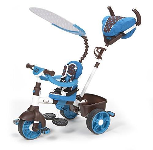 1 trike tricycle