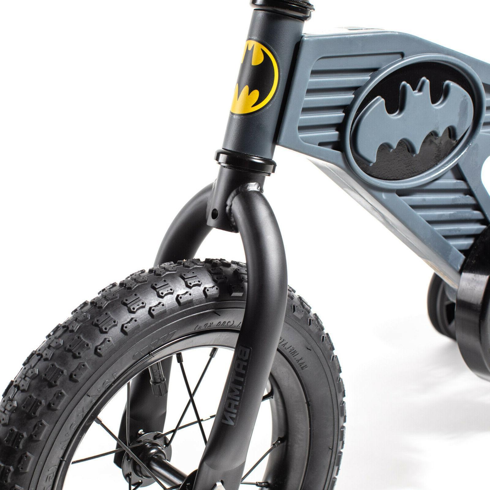 12 Face Theme Design Bike Wheels
