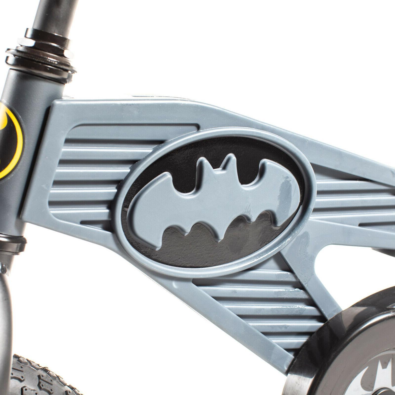 12 Inch Face Plate Theme Design Bike Wheels