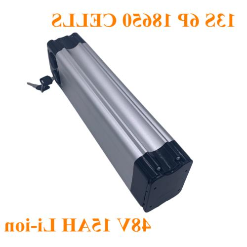 15ah 18650 li ion battery