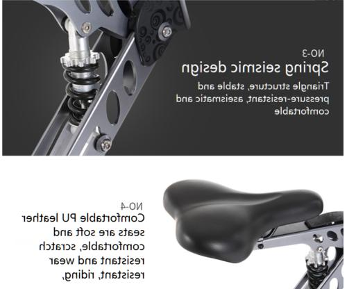 250W Bike Folding Motor for adults Tricycle5