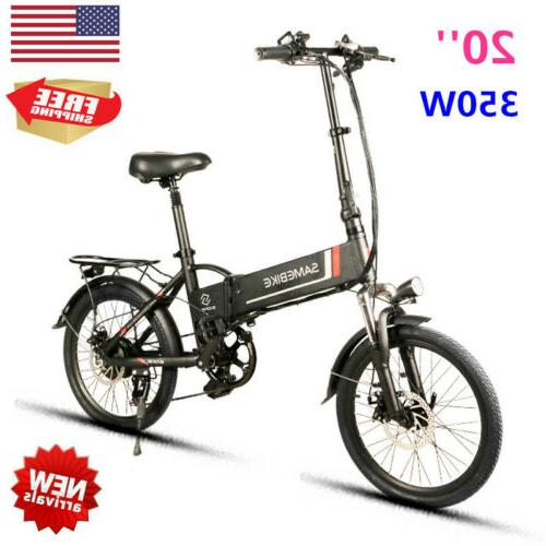 3 wheel ride on tricycle bike children