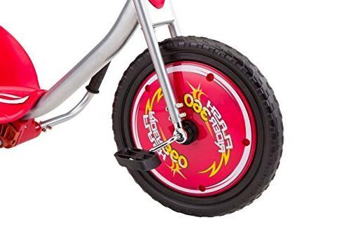 Razor Caster Trike