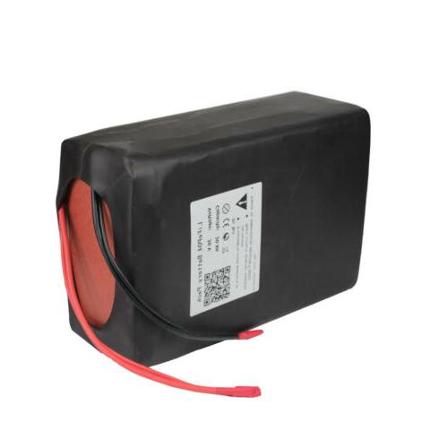 36v 20Ah LiFePO4 for Motor Golf Tricycle