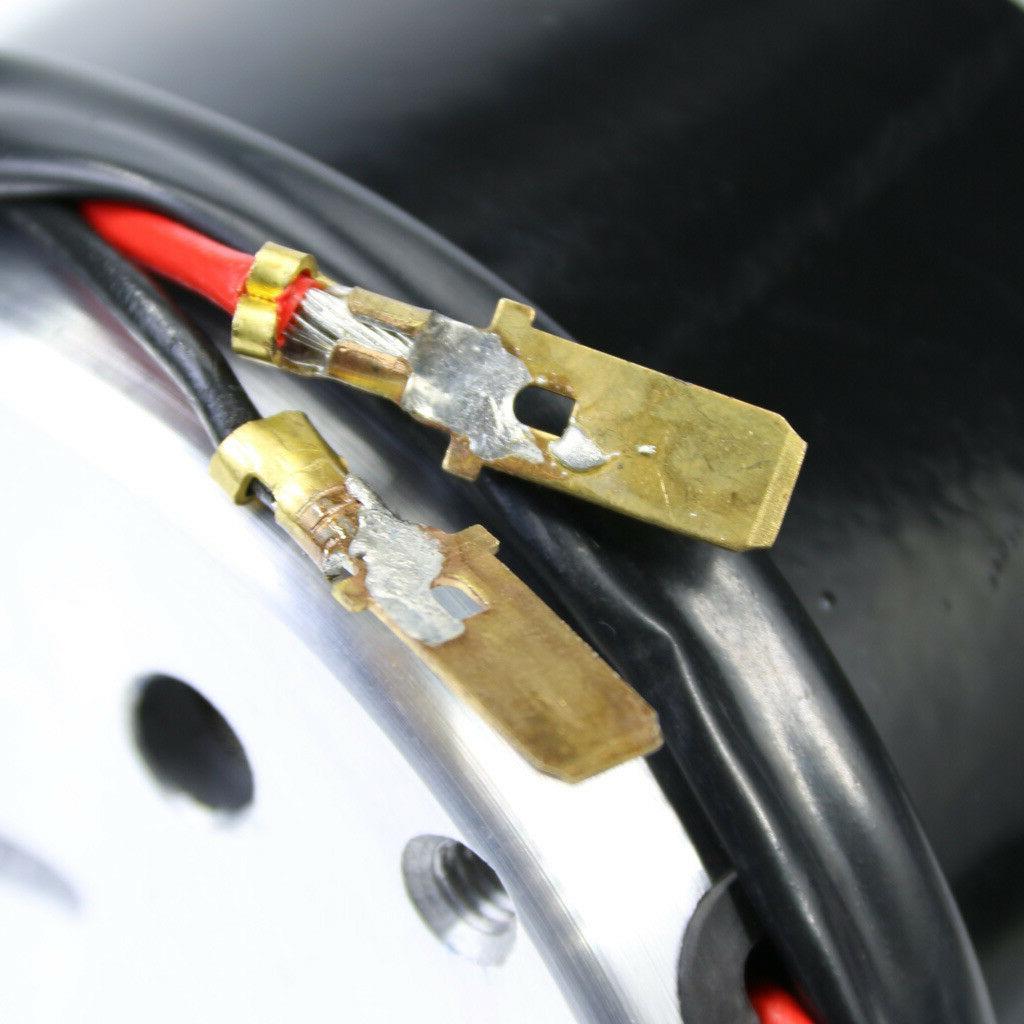 36V Brushed Motor Chain Razor Mobility