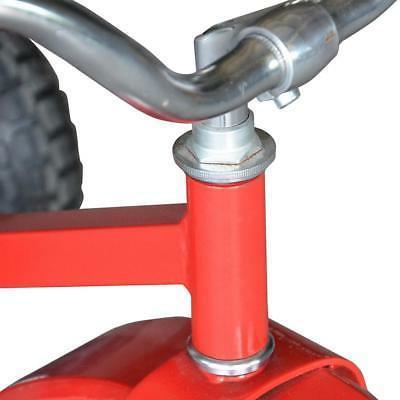 SpeedWay All-Terrain Pedal 5