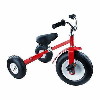 53483 heavy duty all terrain pedal trike