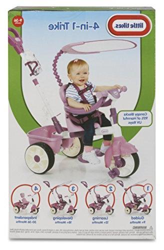 Edition Trike