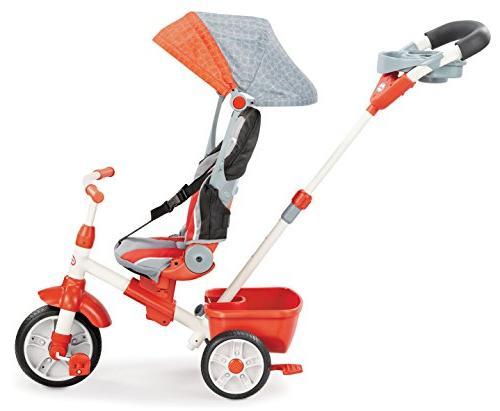 Ride Trike -