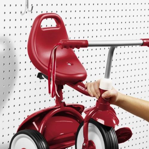 Radio Go Trike