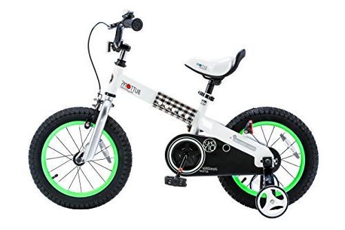 cubetube bikes