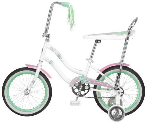 16-Inch Wheels,