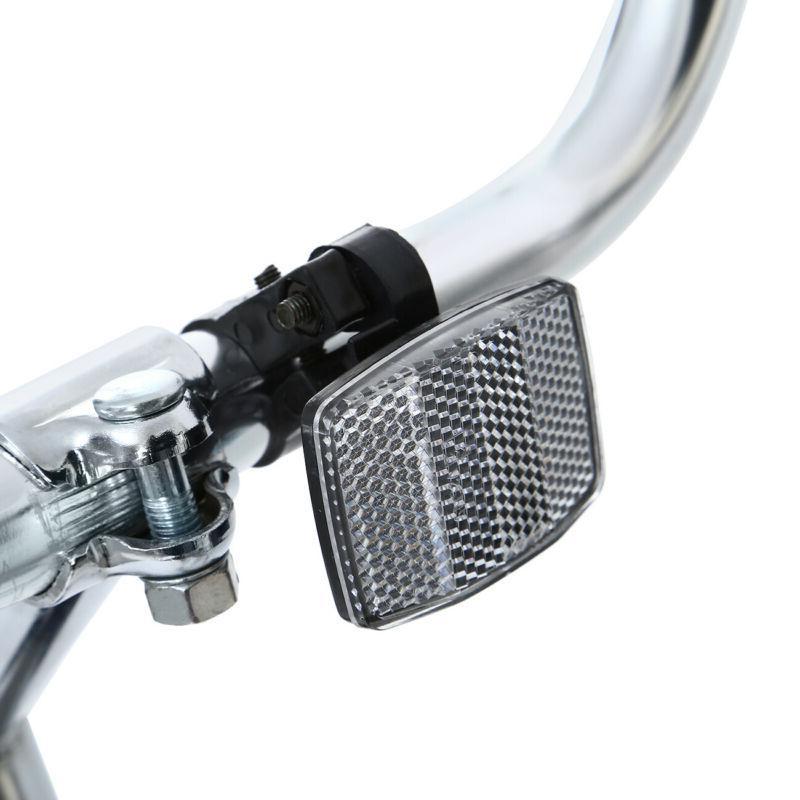 Adult Speed 3-Wheel Bike Aluminum Alloy