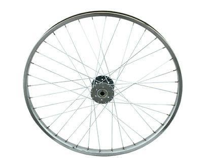 adult bike tricycle trike rear 26 36