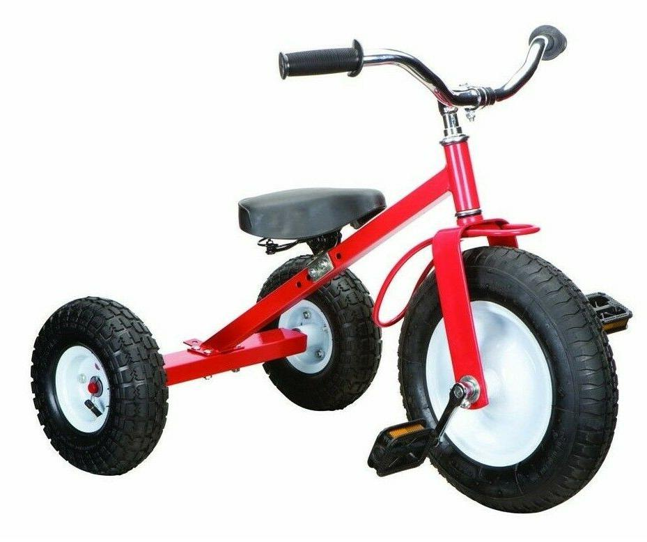 all terrain tricycle for children trike daycare