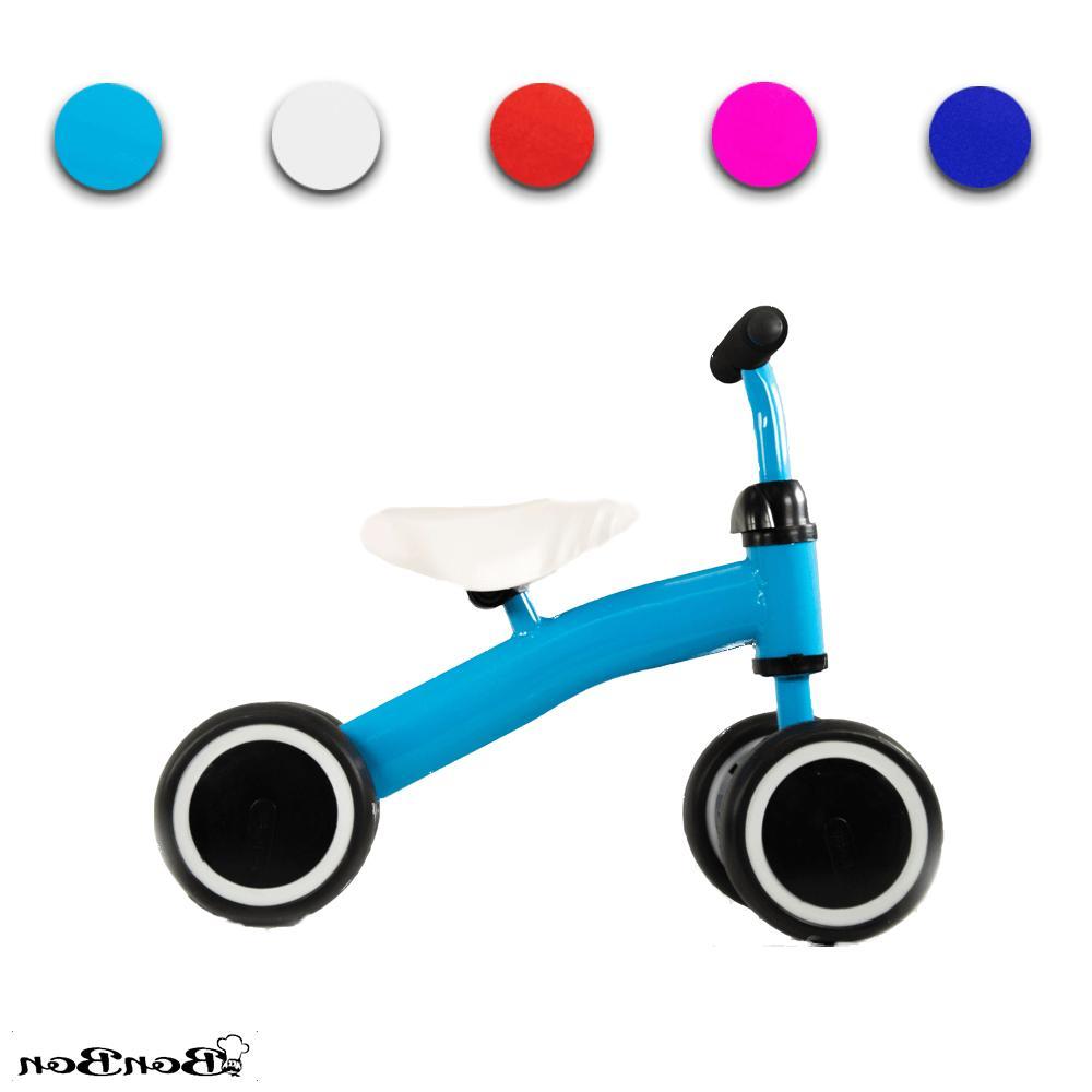 baby kids tricycle bike trike play sports