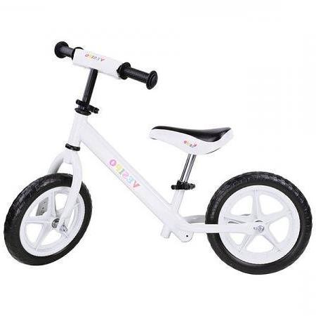 "UNITECH 12"" Balance Bike Bicycle"