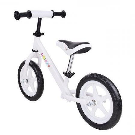 "UNITECH 12"" Bike No-Pedal"