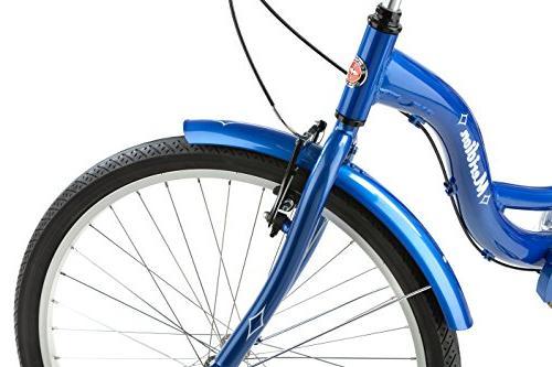 Boys Schwinn Inch Meridian 3 Wheel