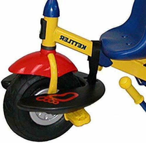 BNWT Kettrest Rest Stroller