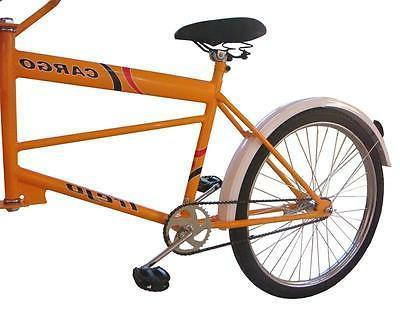 Cargo / / Trike Bike / Adult Trike Triciclo Trejo READ TERMS
