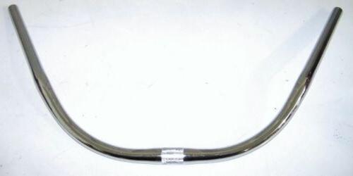 chrome cruiser handlebars bicycle tricycle bike trike
