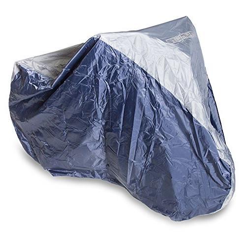 cover trike sunlt nylon