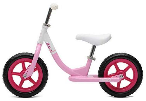 Retrospec Cub Bike No Pedal
