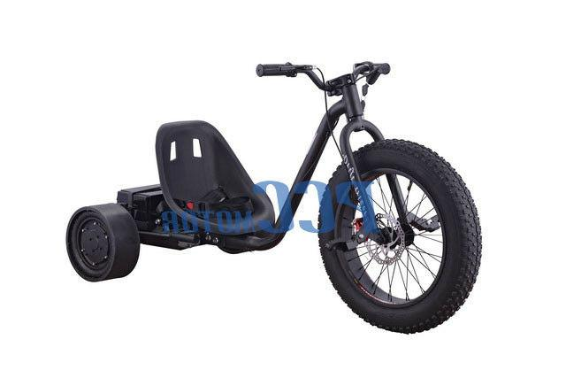 Drift 900W Drifting Tricycle Scooter motor DT01