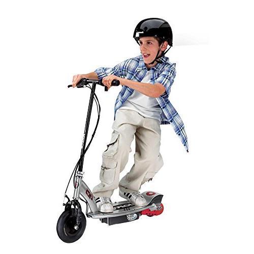 Razor E125 Scooter