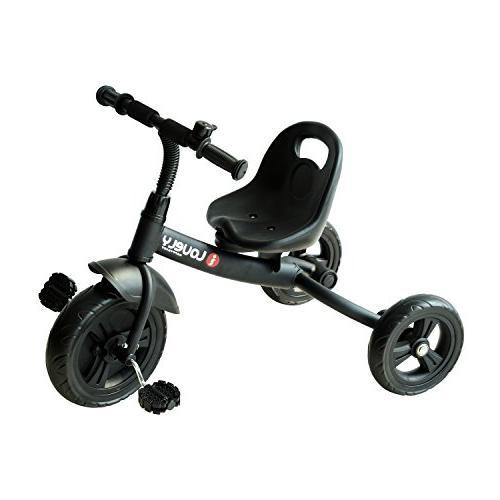 easy ride toddler trike