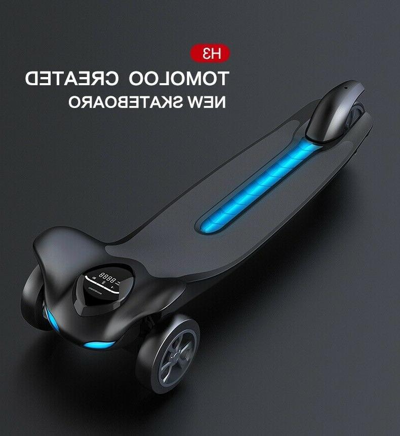 Electric Pedal Car Remote Panel With