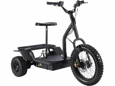electric trike 48v 1200w continental us only