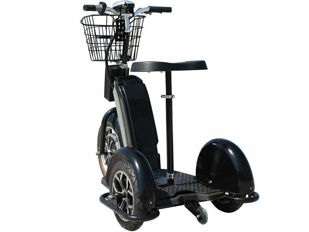 Electric Trike 800w Bike Adult With SHIPPING