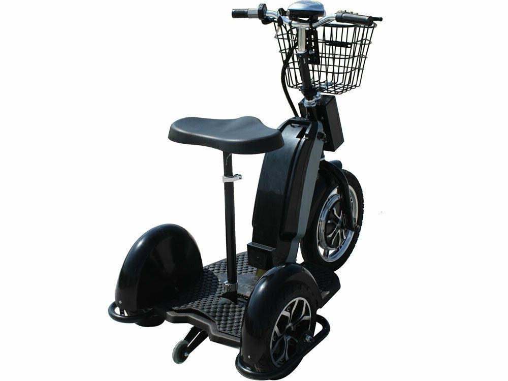 Electric 800w MotoTec For Adult With FREE SHIPPING