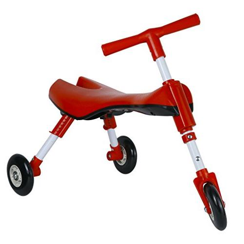 Medog Toddlers Glide Outdoor Bug Non Required IT Under