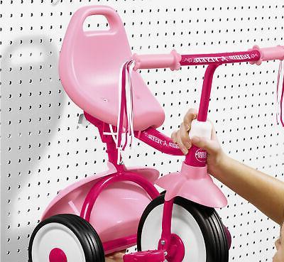 Radio Go® Trike, #415P