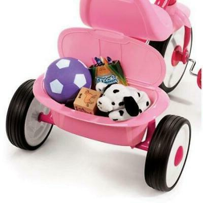 Folding Best For Toddlers Trike