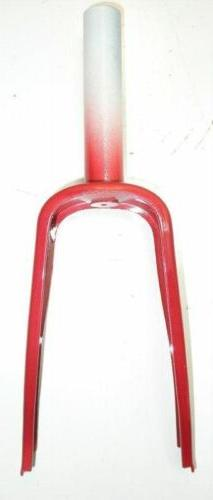 "FORK FOR A ROADMASTER 10"" TRICYCLE PARTS 403"