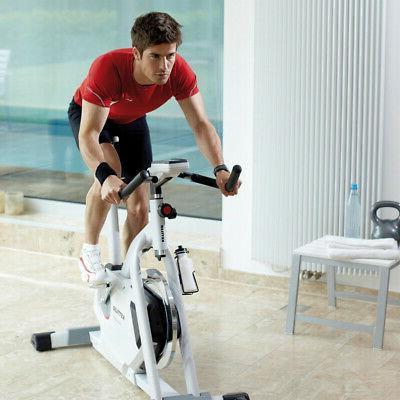Kettler Giro Stationary Bike