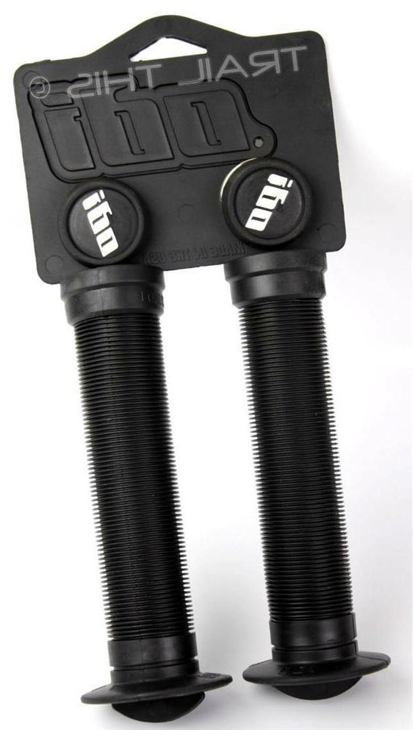 handle bmx longneck bike grips