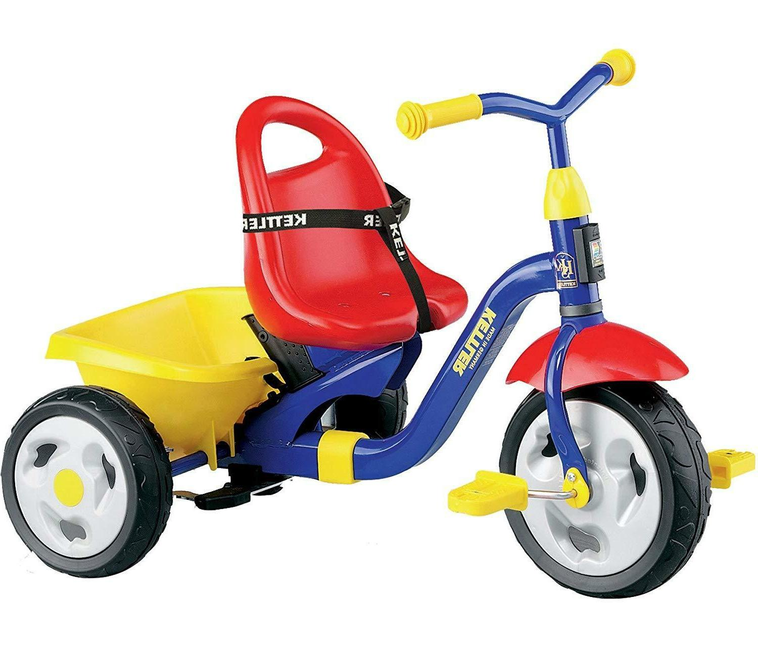 happy navigator fly convertible tricycle w push