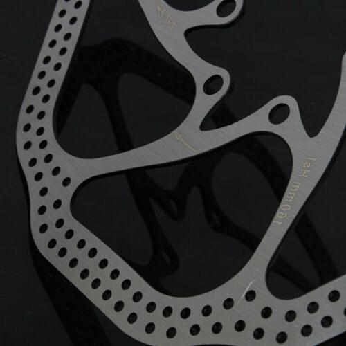 AVID HS1 MTB Bike Disc Rotor Bolts
